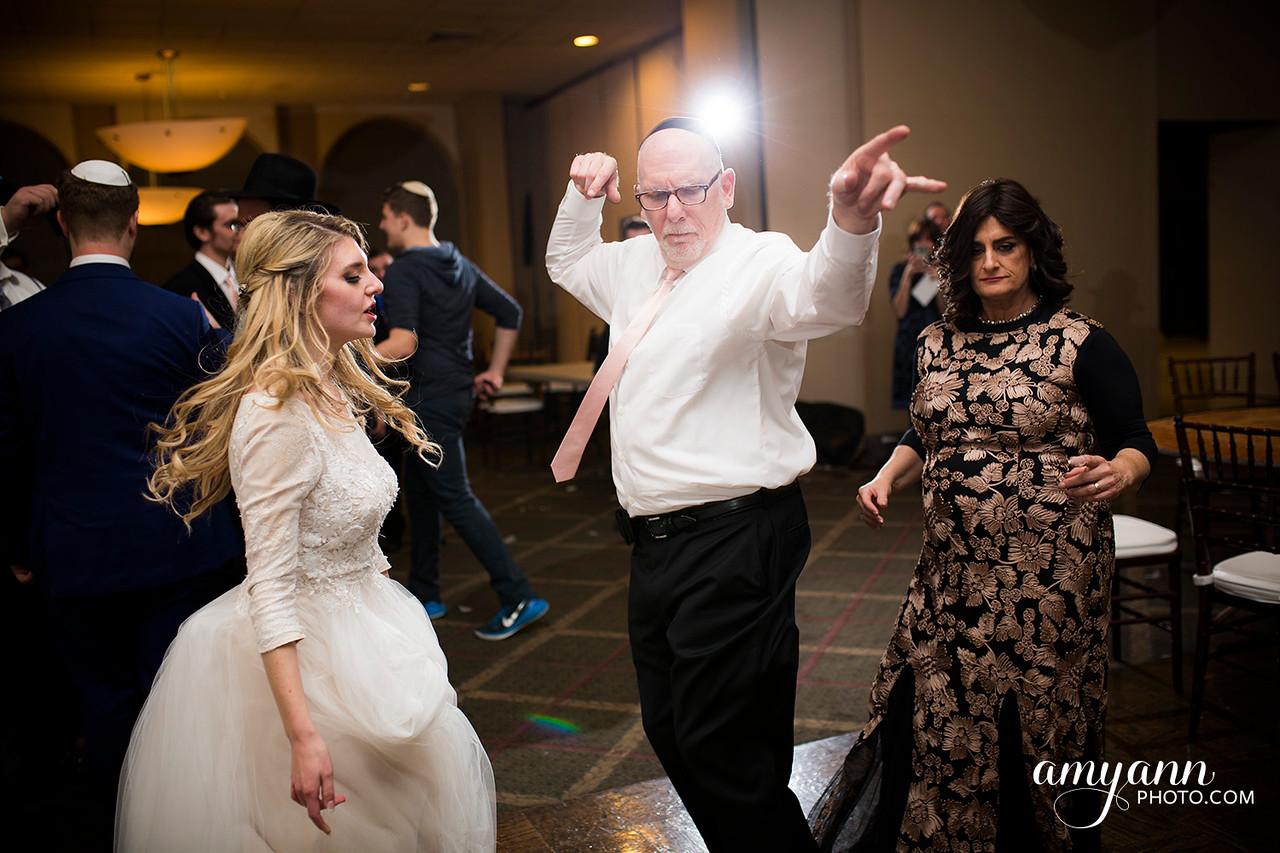 olivianick_weddingblog86