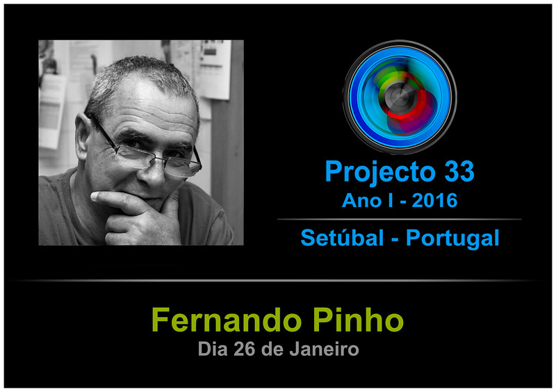 01 Fernando Pinho.jpg