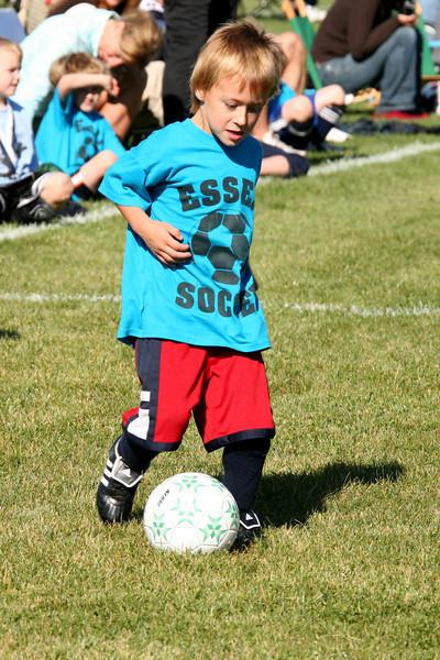 Essex Soccer 107.JPG