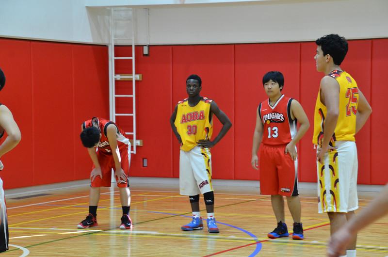 Sams_camera_JV_Basketball_wjaa-6439.jpg