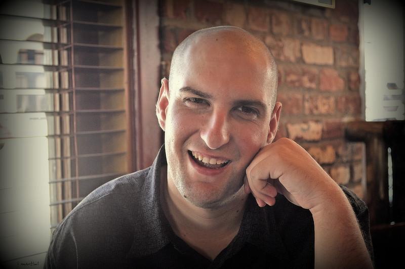 smile 25 6-15-2012.jpg