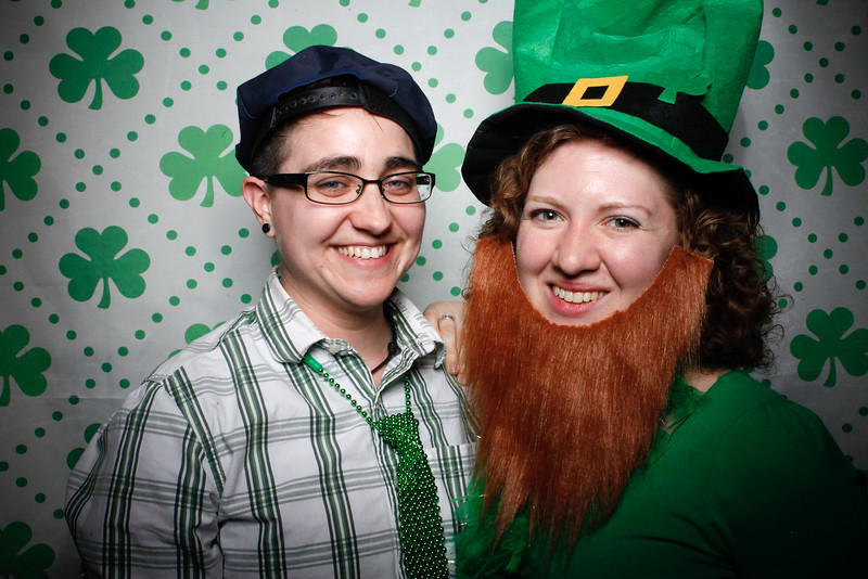 MeierGroupStPatricksDay-355.jpg