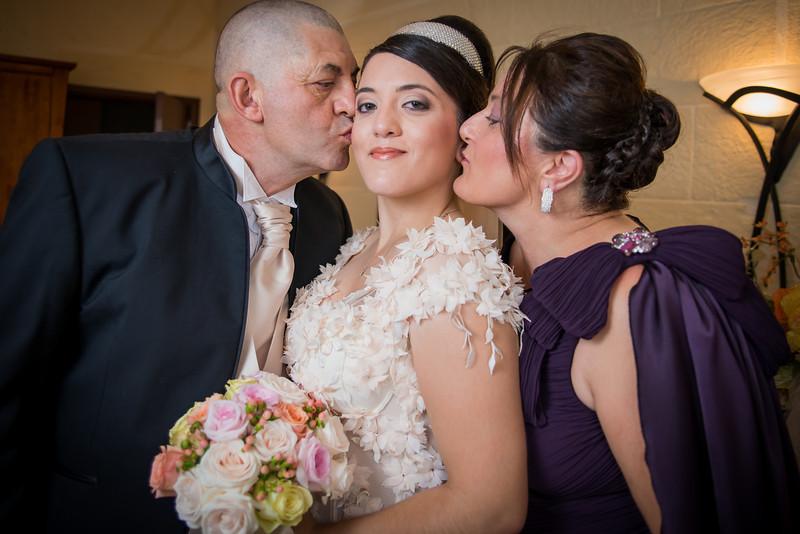 luana-chris-wedding-0556-Edit.jpg
