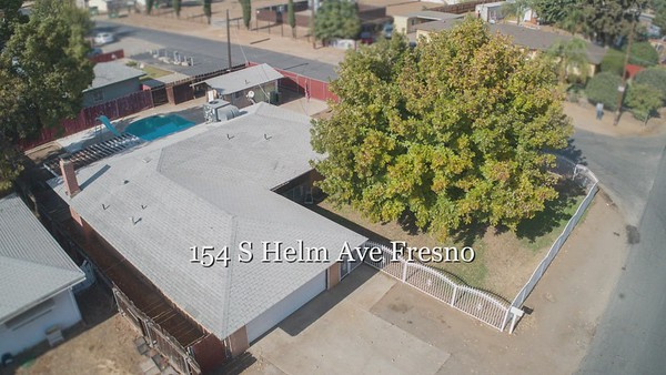 154 S Helm Ave Fresno