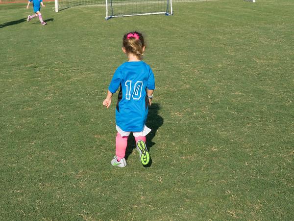 Soccer_2016-08-30
