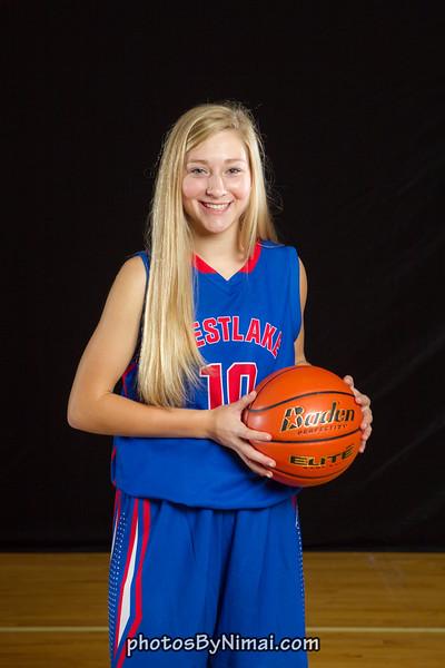 8516_WHS_Girls_Basketball_2014-10-29.jpg