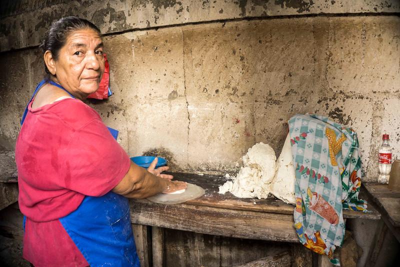 tortillawoman.jpg
