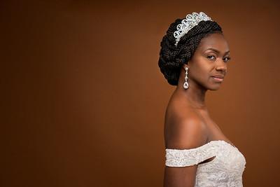 Nhyira Esther