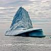 Icebergs, St. Anthony, Newfoundland - 6