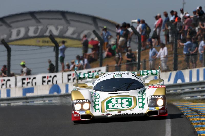 Le-Mans-Classic-2018-064.JPG