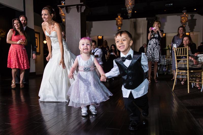 Wedding - Thomas Garza Photography-565.jpg