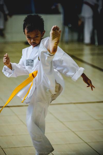 KICKSTARTER Taekwondo 02152020 0124.jpg