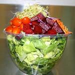 tossgreen__salad_bowl_and_med.jpg
