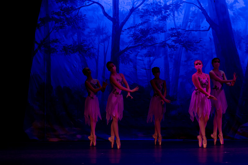 Enchanted On Stage - Web Size-294.jpg