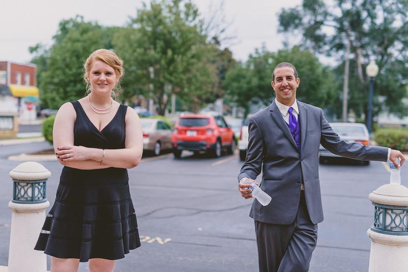 Karley + Joe Wedding-0180.jpg
