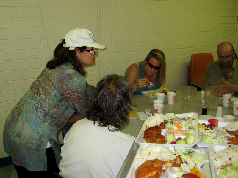 abrahamic-alliance-international-glendale-2012-09-23_16-55-34-common-word-community-service-leroy-willems.jpg