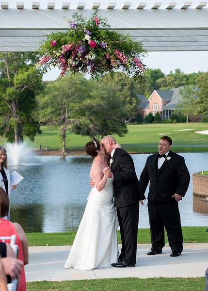 2MPhotos-Hinsch Wedding-2017--1192.jpg
