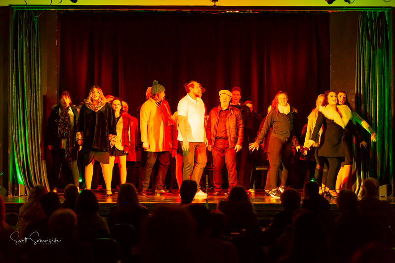 St_Annes_Musical_Productions_2019_465.jpg