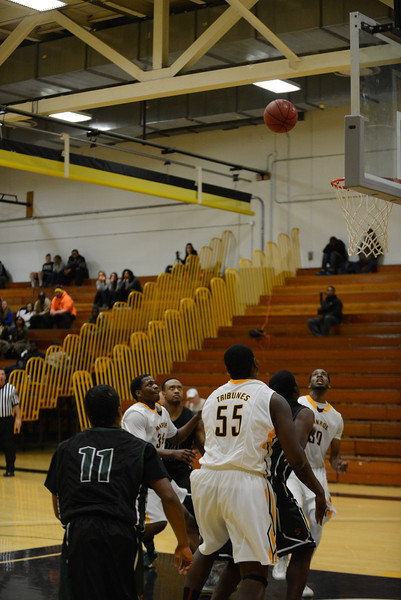20131208_MCC Basketball_0574.JPG