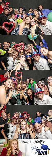 Emily Grad Party Photobooth-0041.jpg