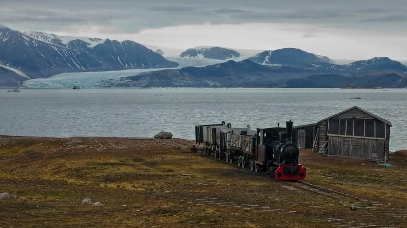 ny alesund spitsbergen norway copy15.jpg