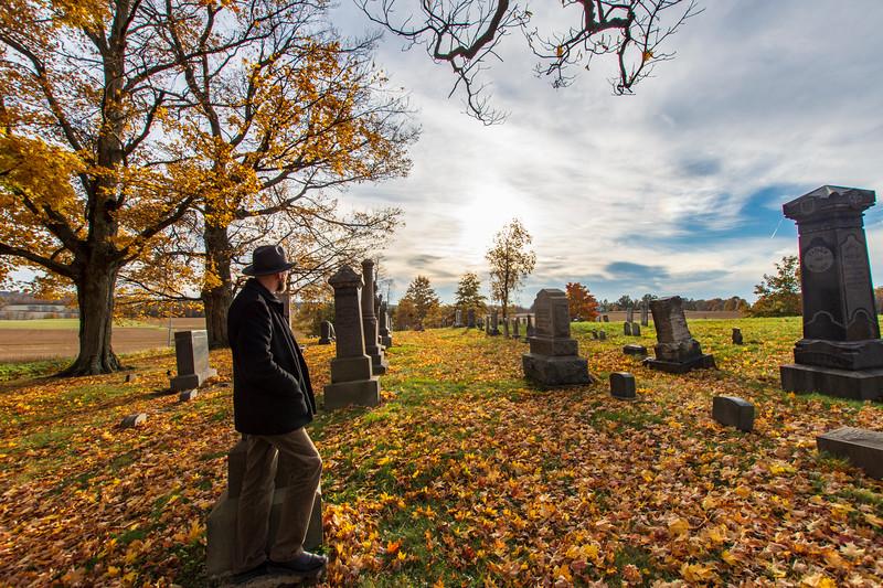 Joel3-StPetersburg-cemetery-Fall2018.jpg