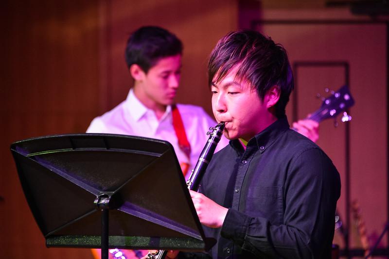 Grade 11 -IBDP Music Recitals-YIS_1086-2018-19.jpg