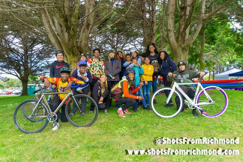 RichmondPride2019-169.jpg