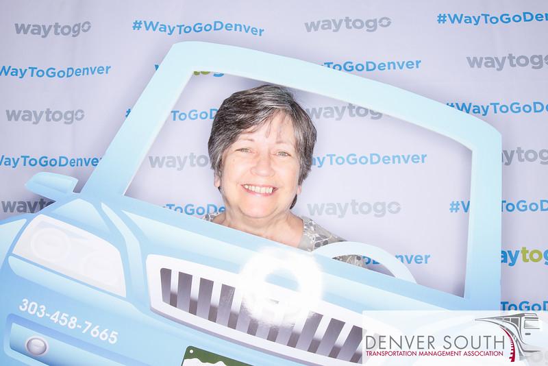 DenverSouth@Cigna-102.jpg