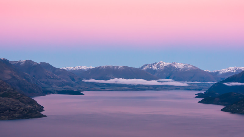 just-before-the-dawn-new-zealand.jpg