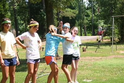 2011 Camp Ney-A-Ti