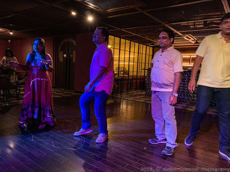 12-14July2019_Reunion_SERMHS87@Kolkata-064.JPG