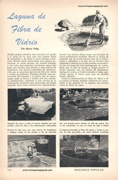 laguna_de_fibra_de_vidrio_septiembre_1956-01g.jpg