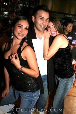 2006-12-16 [Sensation Saturdays, Salsa's, Fresno, CA]