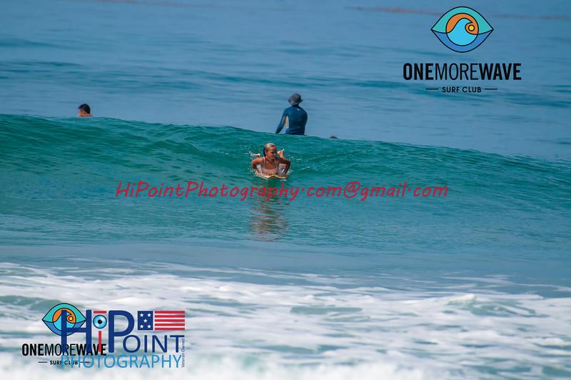 HiPointPhotography-7070.jpg