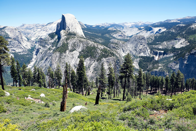 20140628_panoramic trail_0890.jpg