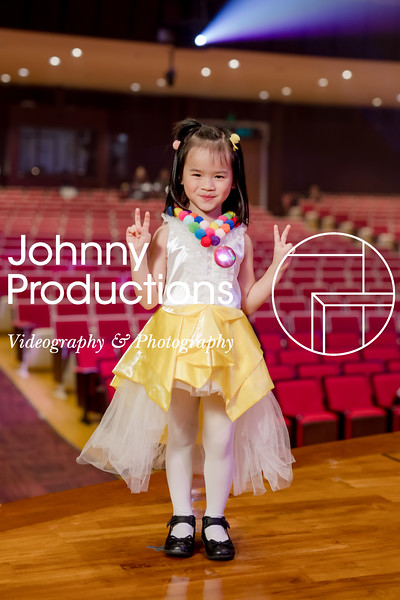 0078_day 2_yellow shield portraits_johnnyproductions.jpg