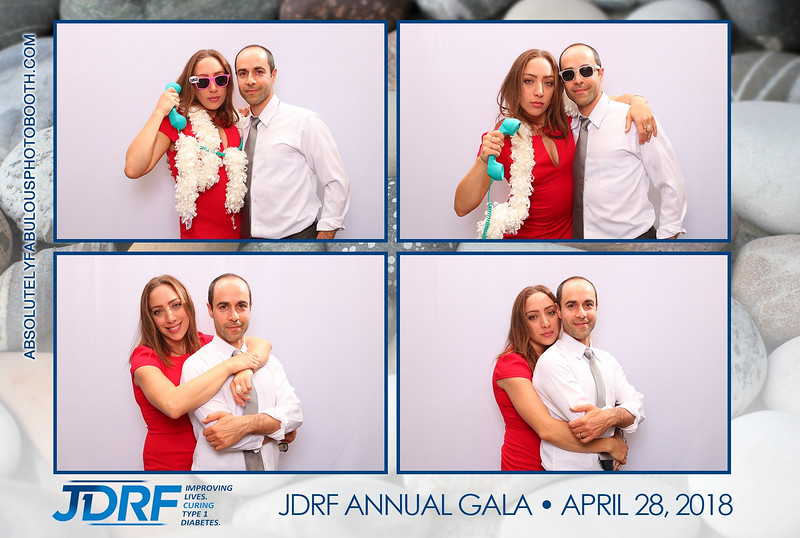 Absolutely Fabulous Photo Booth - 180428_222226.jpg