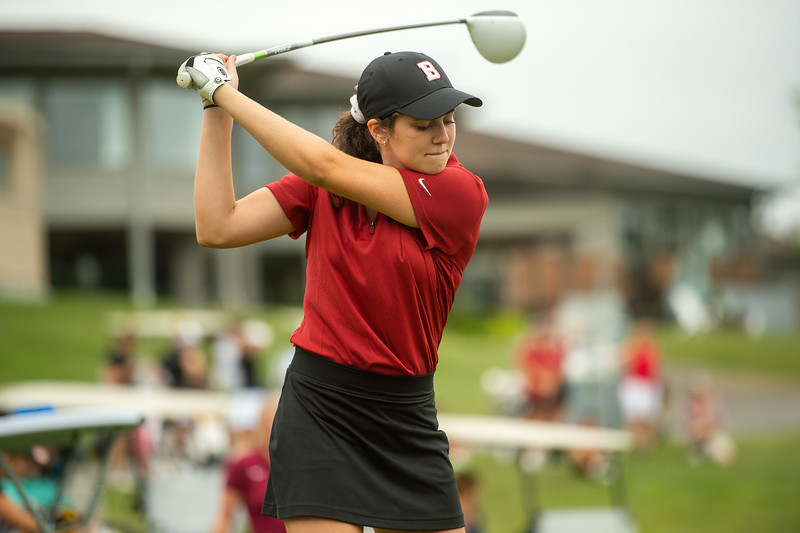 20190916-Women'sGolf-JD-84.jpg