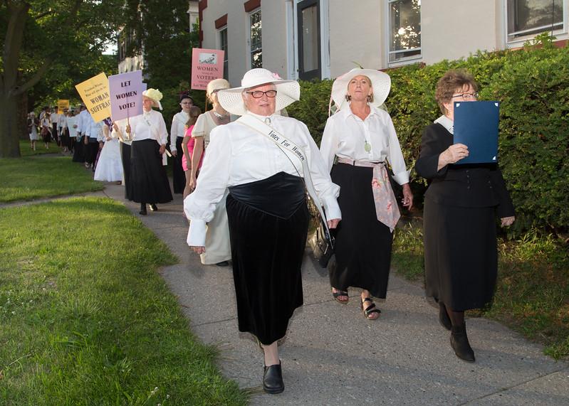 suffrage-052.jpg