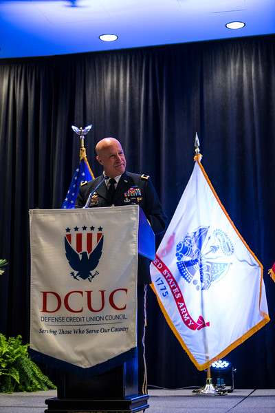 DCUC Confrence 2019-407.jpg
