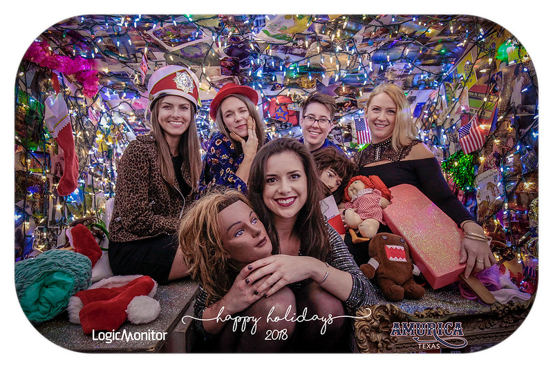 LogicMonitor Holiday Party 12-07-18-23687.jpg