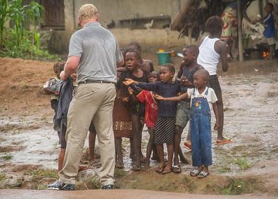 Sierra Leone 2016