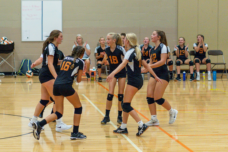 NRMS vs ERMS 8th Grade Volleyball 9.18.19-5024.jpg