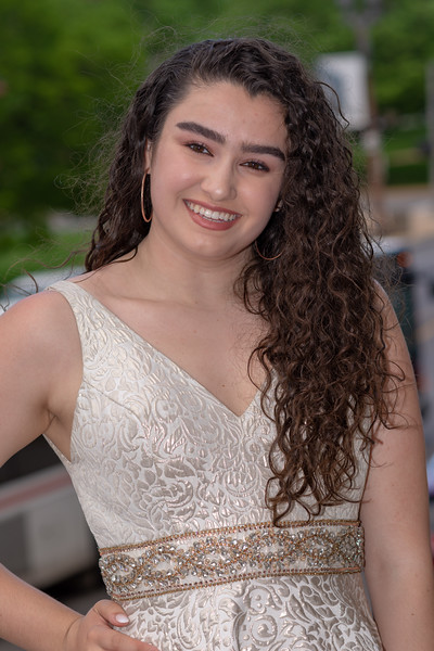 Lauren Stanley-089.jpg