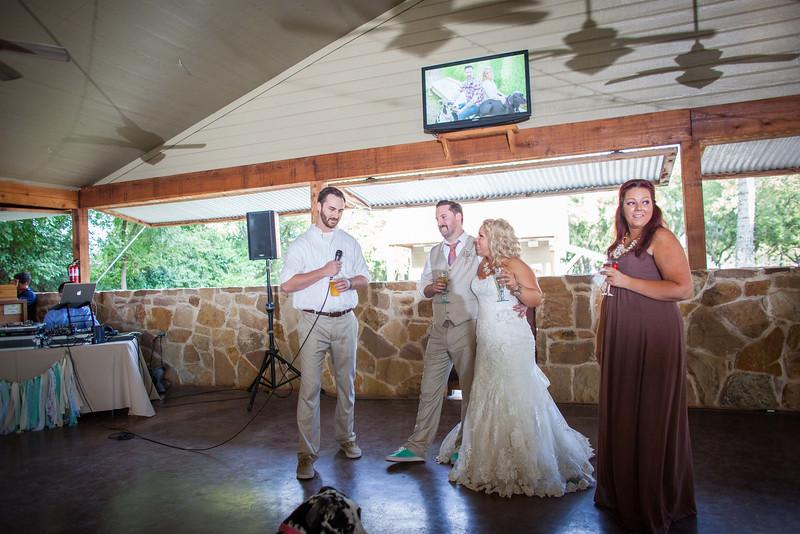 2014 09 14 Waddle Wedding - Reception-687.jpg