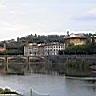 Toscana 2003