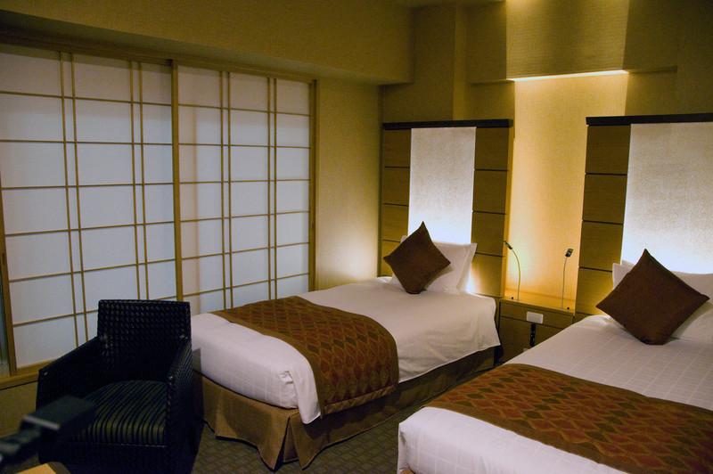 Japan_2010_NAT8644.jpg