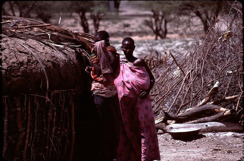 Kenya1_098.jpg
