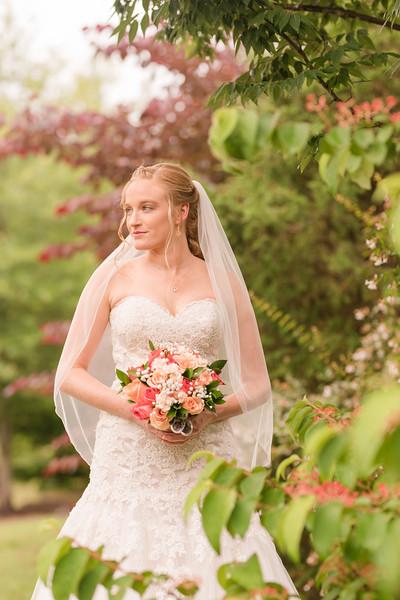 Smithgall_Wedding-718.jpg